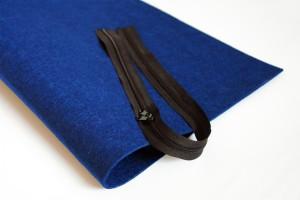 Как просто сделать оригинальную сумку-клатч
